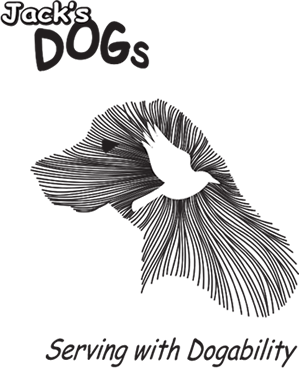 Jacks DOGs